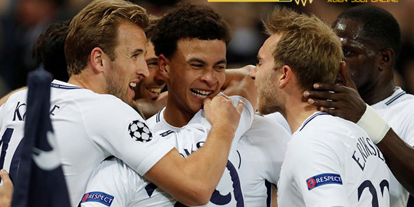 Pochettino Tuntut Agar Tottenham Hotspur Tampil Lebih Konsisten