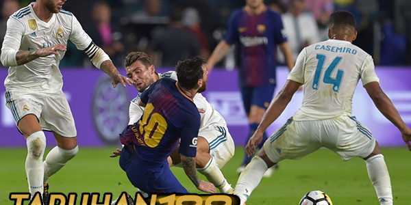 Tugas Kovacic Kawal Messi Jadi Peluang Gol Untuk Barcelona