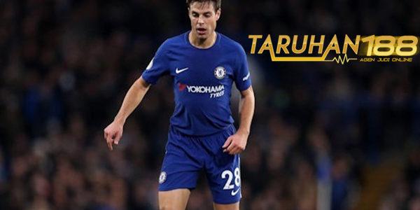 Chelsea Akan Lampiaskan Kekalahan dari Arsenal di Ajang Piala FA