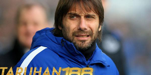 Conte Akui Bekerja Sangat Keras Untuk Atasi Inkonsisten Chelsea