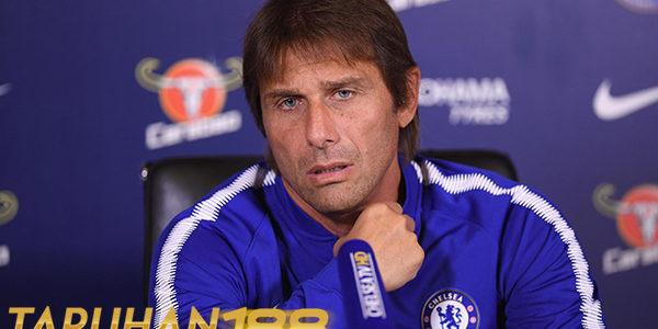 Conte Perkirakan Laga Chelsea Kontra Arsenal Akan Menarik dan Terbuka