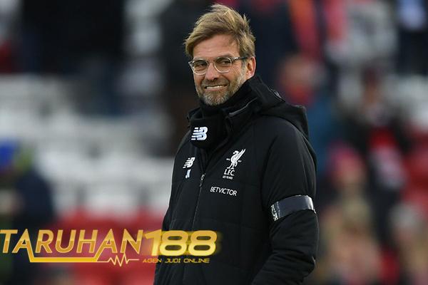 Liverpool Kontra Manchester City Akan Menjadi Laga yang Bersejarah