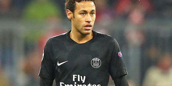 Pengacara Neymar Pastikan Tidak Ada Klausul Rilis Dalam Kontrak
