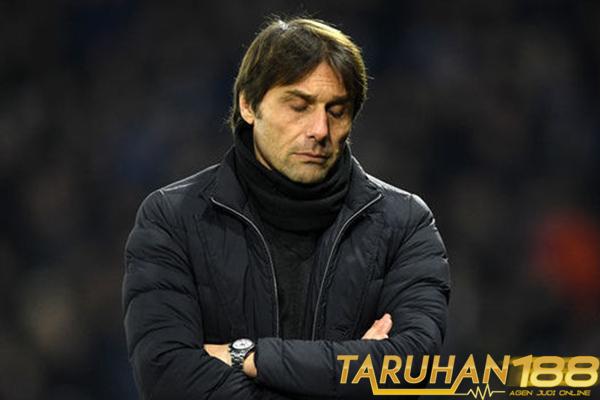 Conte Pilihan Terbaik Untuk Jadi Pelatih Timnas Italia Menurut Costacurta