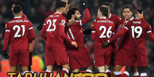 Liverpool Finis di Posisi Kedua Dinilai Jadi Musim yang Sukses