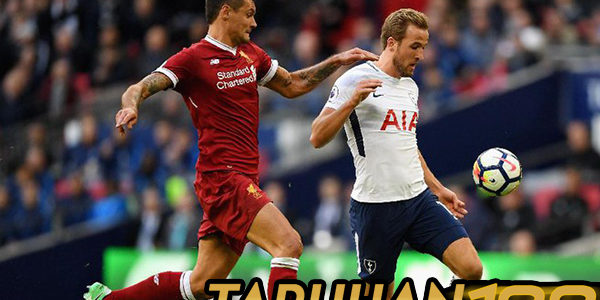 Lovren Masih Tak Terima Keputusan Wasit Berikan Penalti Pada Spurs
