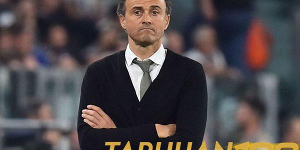 Luis Enrique Tengah Menjadi Target Pelatih Baru Chelsea dan PSG