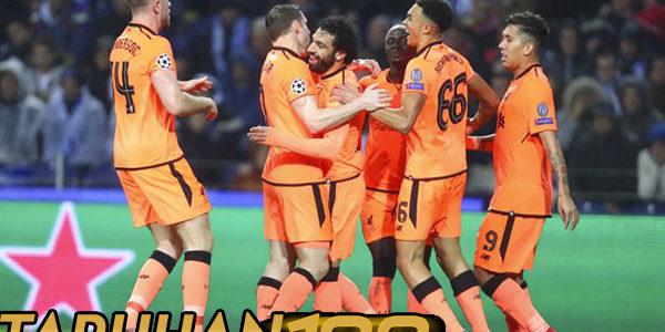 Milner Menilai Liverpool Seharusnya Bisa Cetak Gol Lebih Banyak Lagi