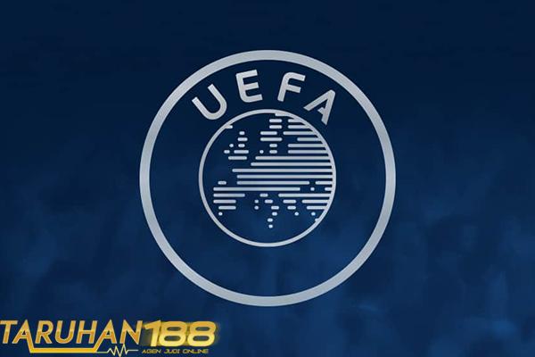 Perubahan Sistem Liga Champions dan Liga Europa pada Musim Depan