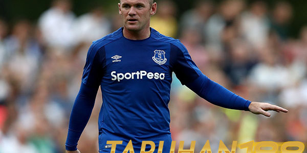 Rooney Akui Permainan City Sangat Menaruk Untuk di Tonton
