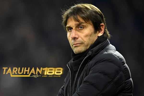 Chelsea Tampil Defensif Karena Conte Tak Mau Dihajar City