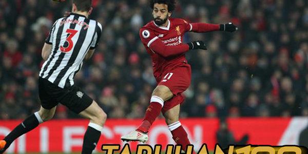 Klopp Yakin Salah Pantas Raih Pengharaan Pemain Terbaik PFA