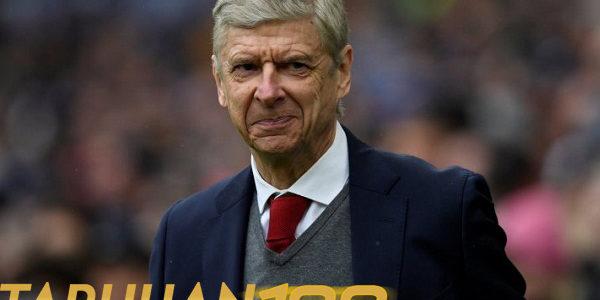 Wenger Sebut Kemenangan Penting Untuk Jaga Konsistensi Arsenal
