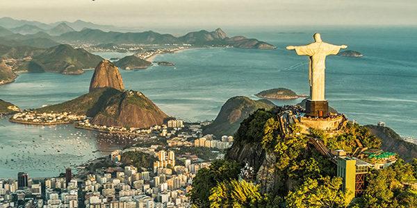 Brasil dan Sejarah Dibalik Taktik Sang Raja Sepakbola Dunia
