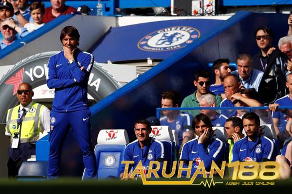 Chelsea Kembali Berpeluang Finis Empat Besar Usai Kalahkan Liverpool