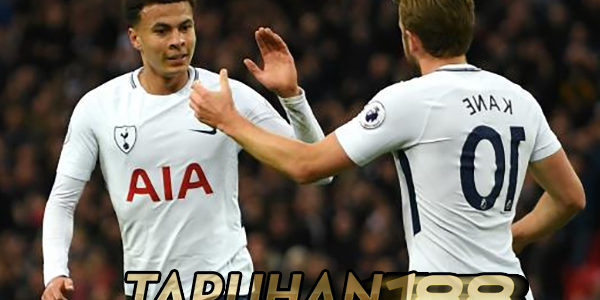 Pochettino Lega Spurs Raup Tiga Poin Meski Tak Bermain Bagus