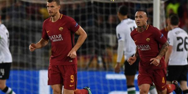 Sepakbola Italia Tuntut Pengguan VAR Untuk Liga Champions